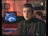 Взгляд - Бодров, Балабанов, Бутусов (1997)